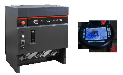 机器人控制器-川崎专业弧焊机器人控制器-弧焊机器人